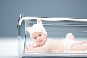 Umělá inteligence v porodnictví