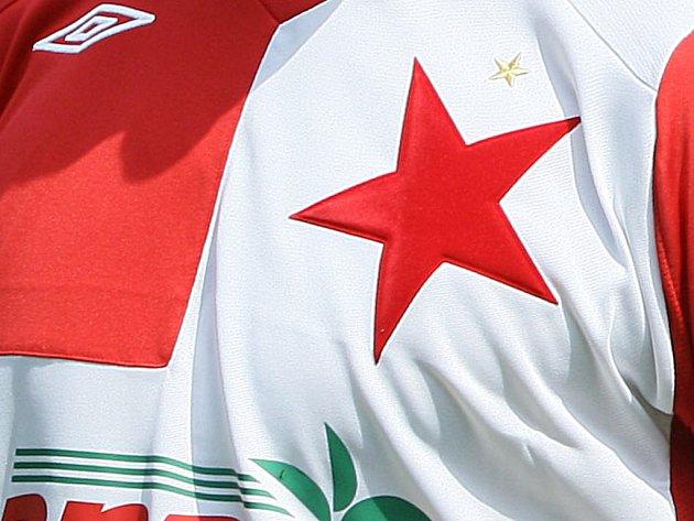 Slavia - ilustrační foto