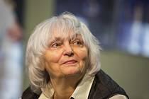 Miroslava Besserová, spisovatelka