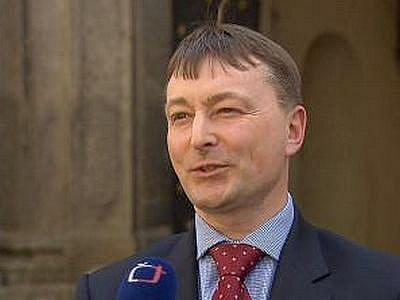 Vladimír Rösel.