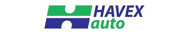 Logo Havex.