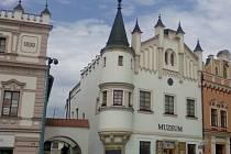 Muzeum Vysočiny Havlíčkův Brod