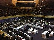 Parlament v Zimbabwe