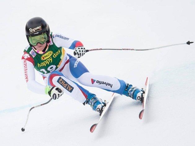 Lara Gutová.