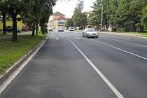 V jižních Čechách probíhají přes léto intenzivní práce na opravách silnic II. a III. tříd. Více než 50 km z nich vylepší EUROVIA CS, tradiční regionální dodavatel.