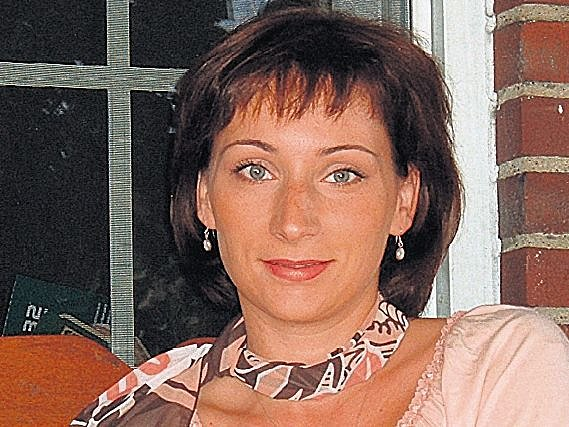 Kamlia Christian