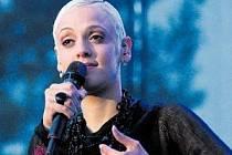 Mariza se u nás poprvé představila v rámci festivalu Colours Of Ostrava 2005.