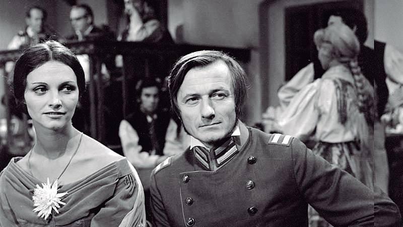 Vlčí halíř (1975)
