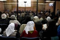 Rozsudky jsou považovány za milník, protože je to poprvé, co soud prokázal, že zločinné spolčení nazývané Operace Cóndor provedli diktátoři šesti jihoamerických zemí.