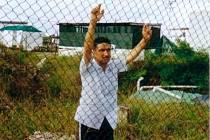 Kontroverzní internační tábor pro nelegální imigranty do Austrálie, který fungoval na ostrově Nauru, je již zavřený.