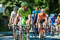 Cyklistika zažívá boom