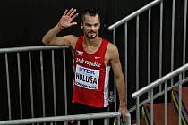 Jakub Holuša