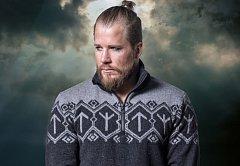 Kontroverzní svetr norských lyžařů