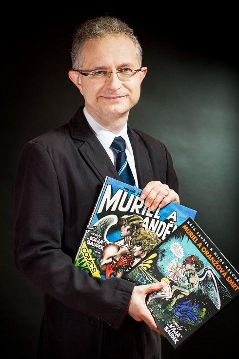 Ondřej Müller