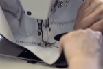 Výrobce obuvi Prabos