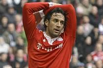 Toni se může držet za hlavu. Jeho letošní trápení v Bayernu zatím nebere konce.