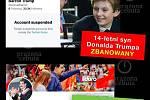 Celá podoba manipulativní polské koláže, jež nezmiňovala podstatný fakt
