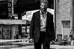 Hugh Jackman ve filmu Logan: Wolverine