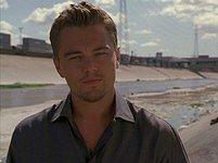 Leonardo DiCaprio v dokumentu Jedenáctá hodina
