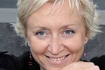 Lucie Poláková