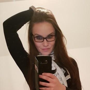 Pornoherečka Wendy Moon