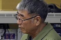 Jihokorejský odvolací soud dnes poslal na doživotí za mříže kapitána trajektu Sewol, při jehož potopení v dubnu 2014 zahynulo více než 300 pasažérů.