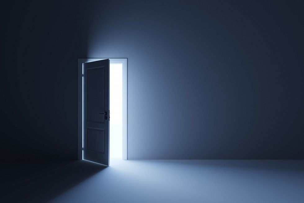 Než se pustíte do výběru dveří, udělejte si jasno, co od nich očekáváte z hlediska jejich funkce