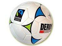 První fotbalovou ligu čekají změny
