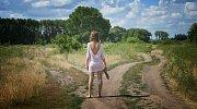 Každý se jednoho dne ocitne v situaci, kdy musí volit kterou cestou se dát.