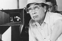 Japonský režisér Imamura Shōhei, považovaný za jednoho z nejvýznamnějších a nejvýstřednějších tvůrců v dějinách kinematografie a velkou osobnost japonské kinematografie, není v Česku moc známý.