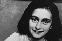 Anne Franková