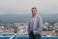 Martin Komárek