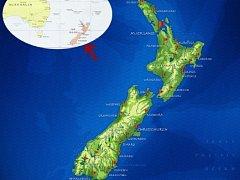 Nový_Zéland