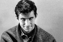 Slavnému hororu Psycho je šedesát let