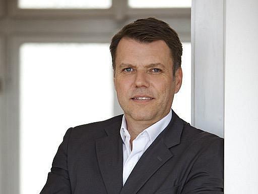 Václav Kraus