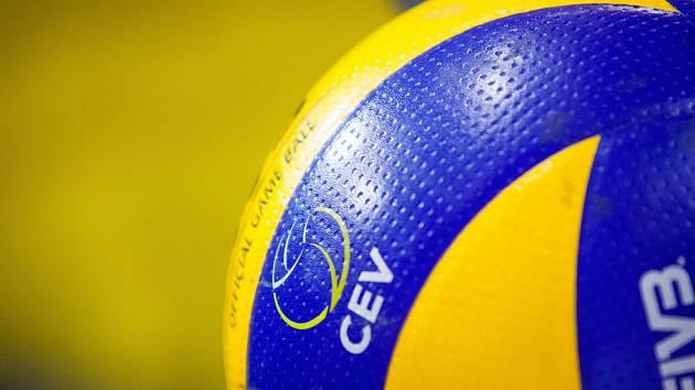 Hrušovanští pořádají volejbalový turnaj