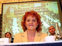 Češi chtějí v čele státu ženu. Nejčastěji je napadne Parkanová.