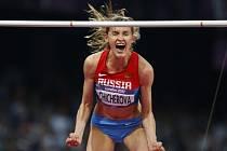 Anna Čičerovová