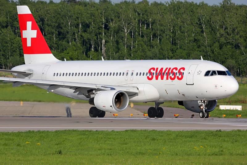Švýcaři hledají vysoce kvalifikované pracovníky a to cizince láká.