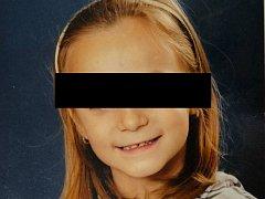 Devítiletá Eliška K.