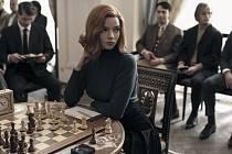 Anya Taylor-Joy (Dámský gambit)