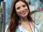 Krásné ženy z Argentiny, Nigérie a Evropy. Vyberte nejhezčí fanynku skupiny D