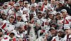 Washington získal první Stanley Cup ve své historii