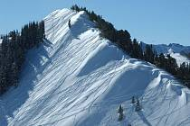 Park City Mountain Resort ve Spojených státech považují za jedno z nejlepších lyžařských středisek na světě.