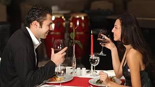 matchmakers datování sro