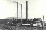 Elektrárna Poříčí (1925)