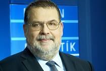 Advokát Martin Šolc byl jako první Středoevropan zvolen prezidentem Mezinárodní advokátní komory.