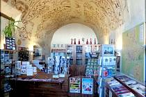Každým rokem si Turistické informační centrum Moravská Třebová pro své domácí i zahraniční návštěvníky připravuje spoustu poutavých novinek.