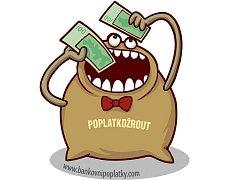 Nejabsurdnější bankovní poplatek