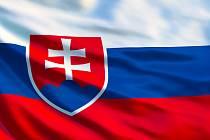 Slovensko.